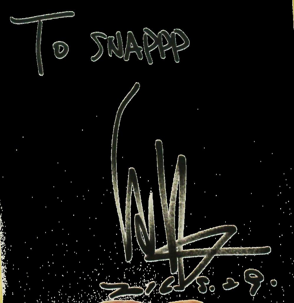 伍佰簽名.png