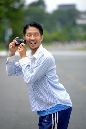 SNAPPP-Masashi Asada-07