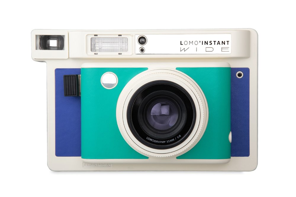SNAPPP-Lomo'instant wide-front