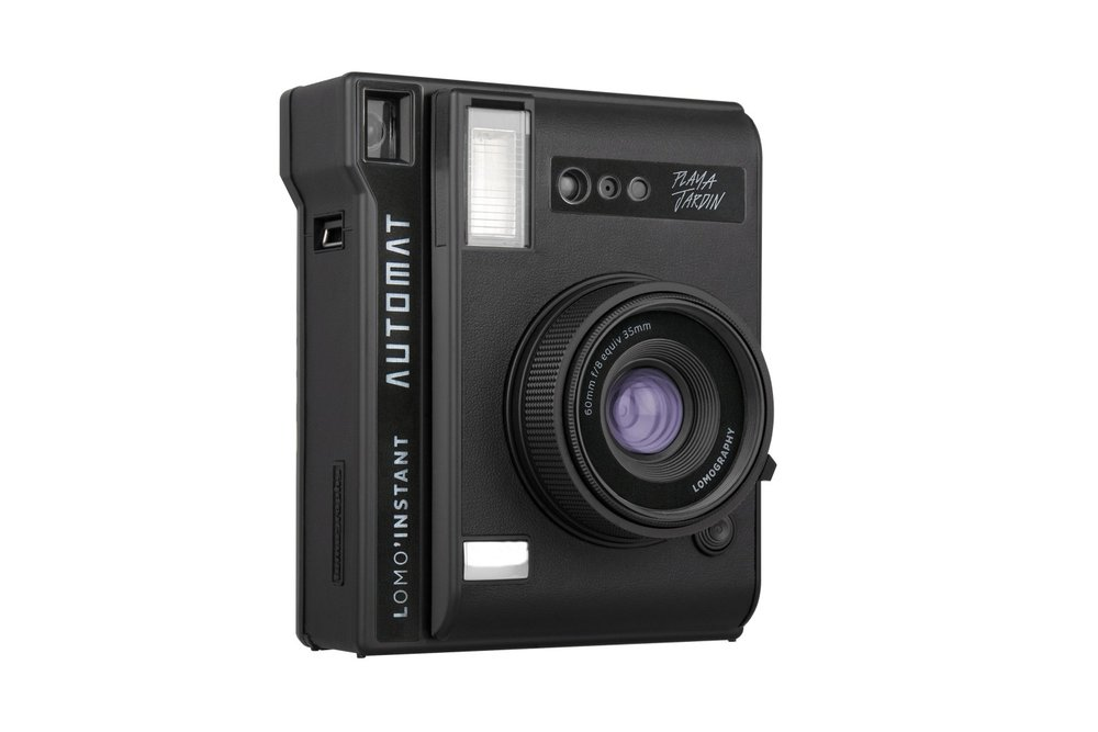SNAPPP-Lomo'instant Automat-side