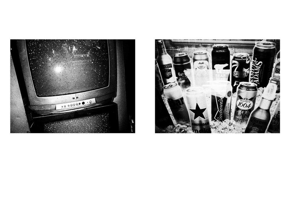[EDN003]墨佬街一號2.jpg