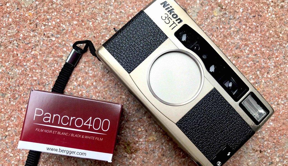 bergger Pancro 400 B-1.jpg