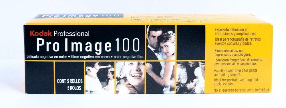 Kodak ProImage 100.jpg
