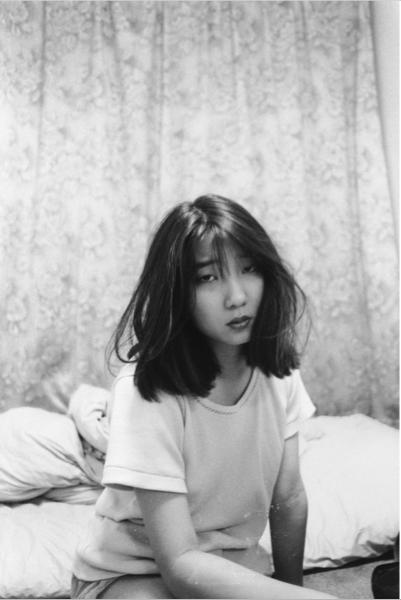 © Sakiko Nomura