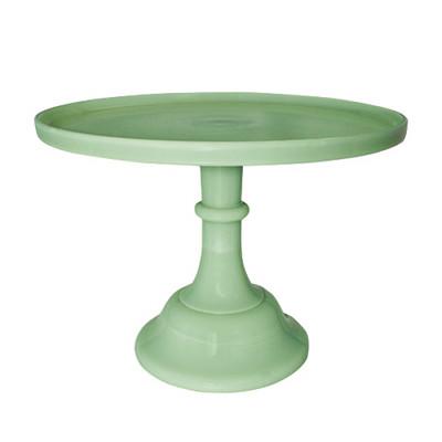 jadeitecakestand.jpg