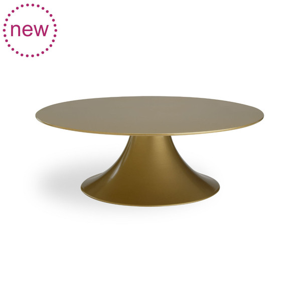 Gold_Round_Low_Cake_Stand_NEW_grande.jpg