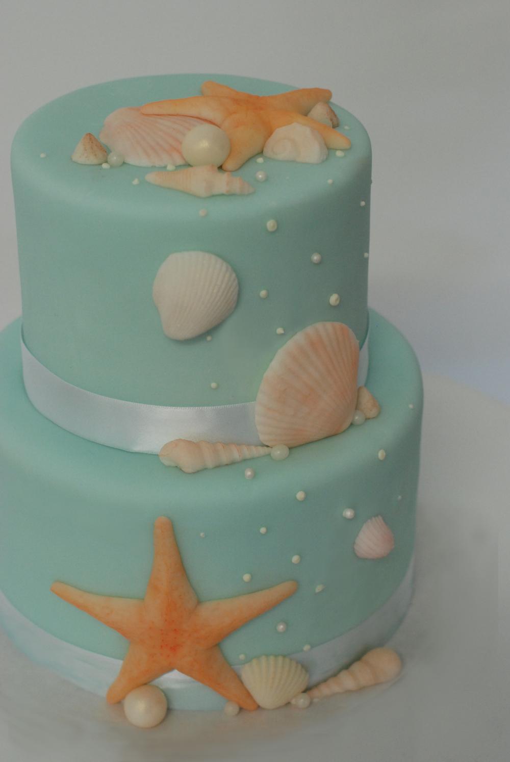 Shell Cake.jpg
