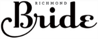 richmond-bride.png