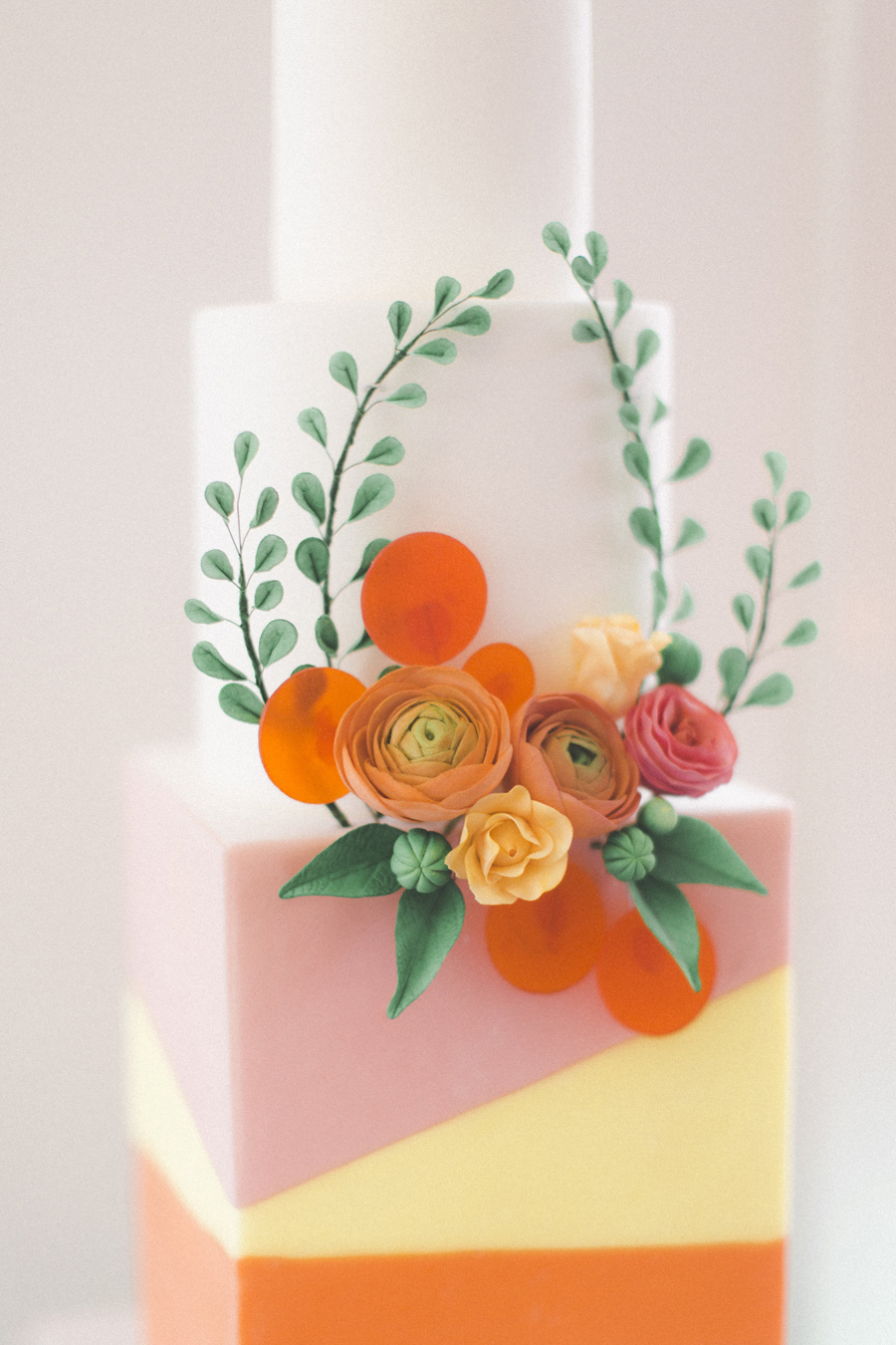 orangecake2.jpg