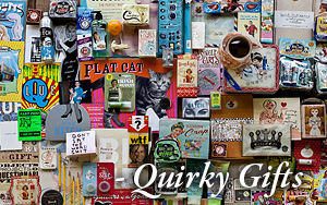 quirkygifts.jpg