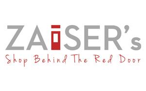 zaisers-logo.jpg