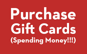 Purchase_Gift_Cards.jpg