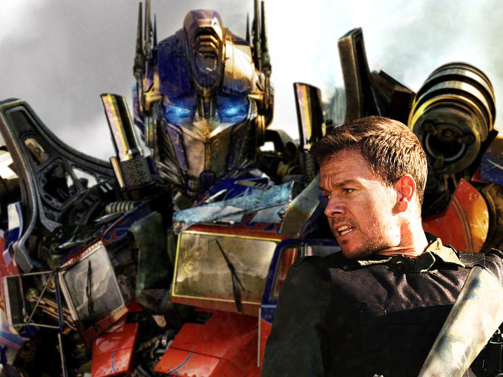 Transformers4Post.jpg