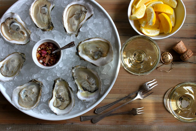 oysters_682px