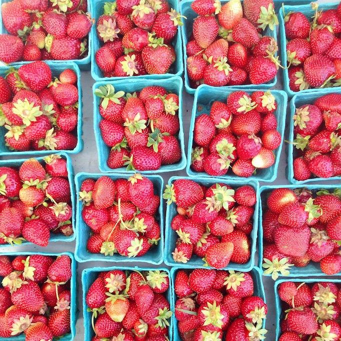 strawberries_682px