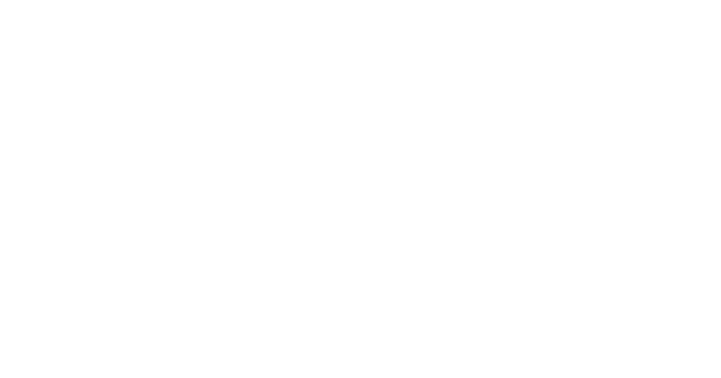 Stacy Monroe's Salon