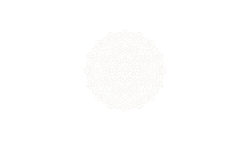 medallion 2.png