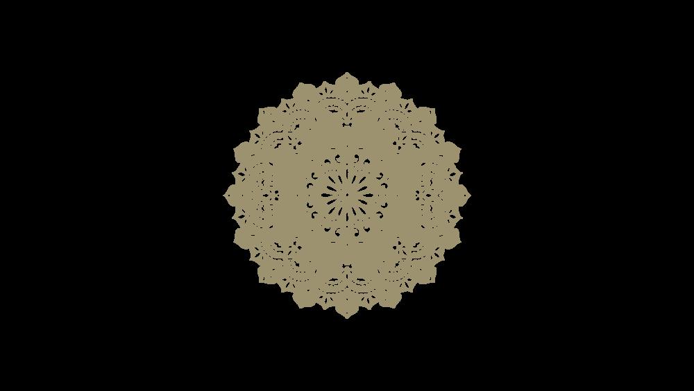 medallion 3.png