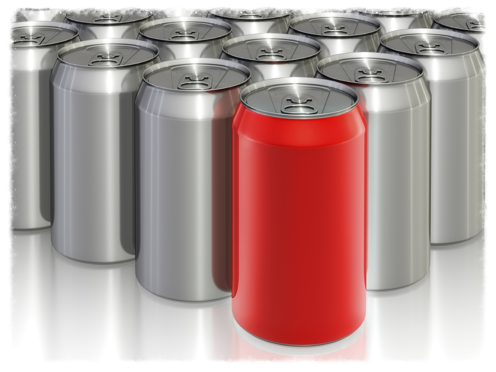 stock-photo-12458770-drink-cans.jpg