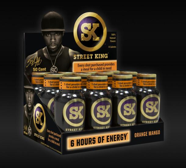 50cent_street_king.jpg