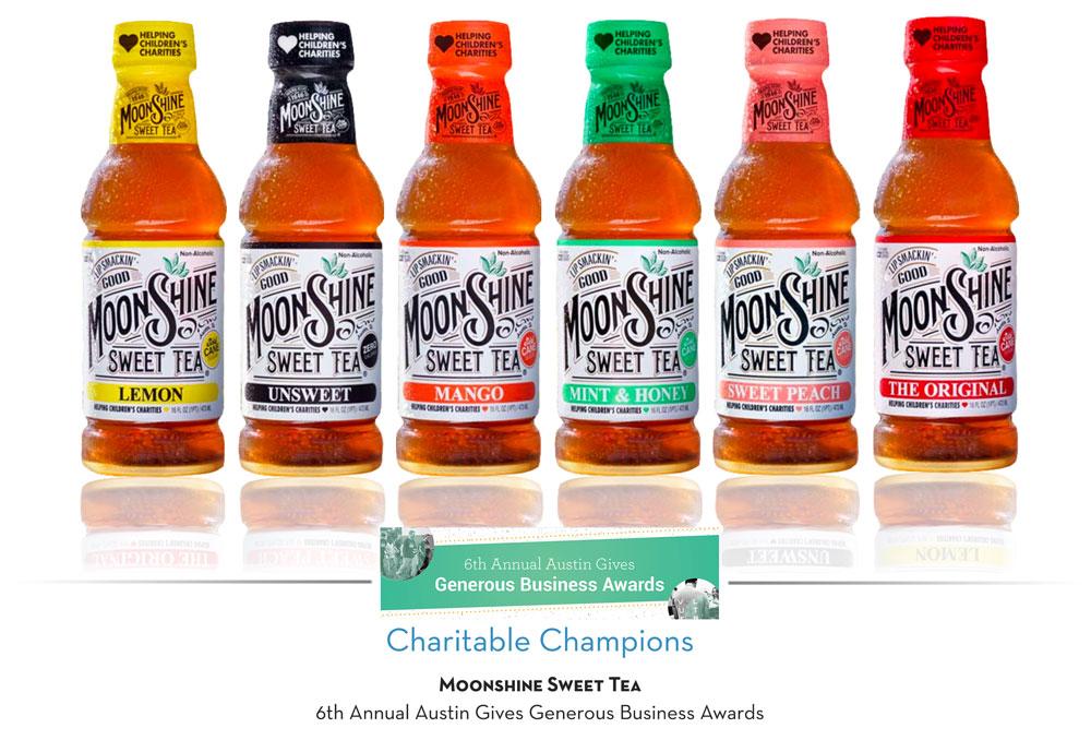 Moonshine-Bottles-AWARD.jpg