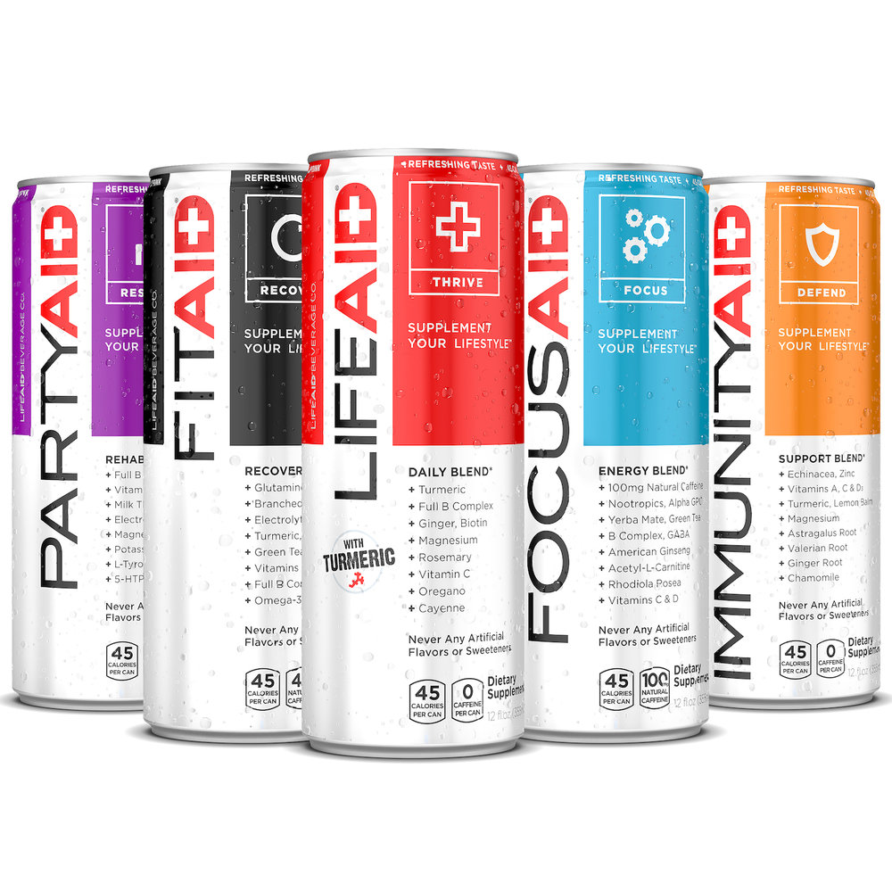 PowerBrands_Fab 5.jpg
