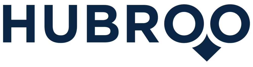 hubroo-logo.jpg