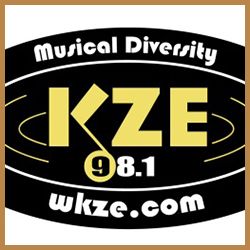 WKZE_web.jpg