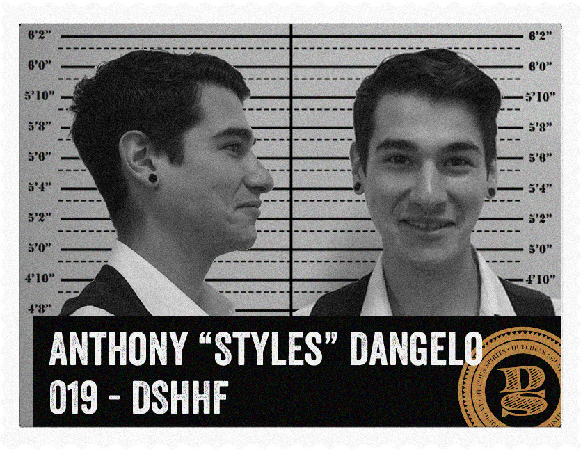 anthonyd-mugshot.png