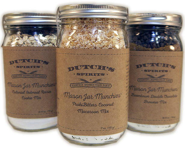 mason-jar-munchies-all3.png