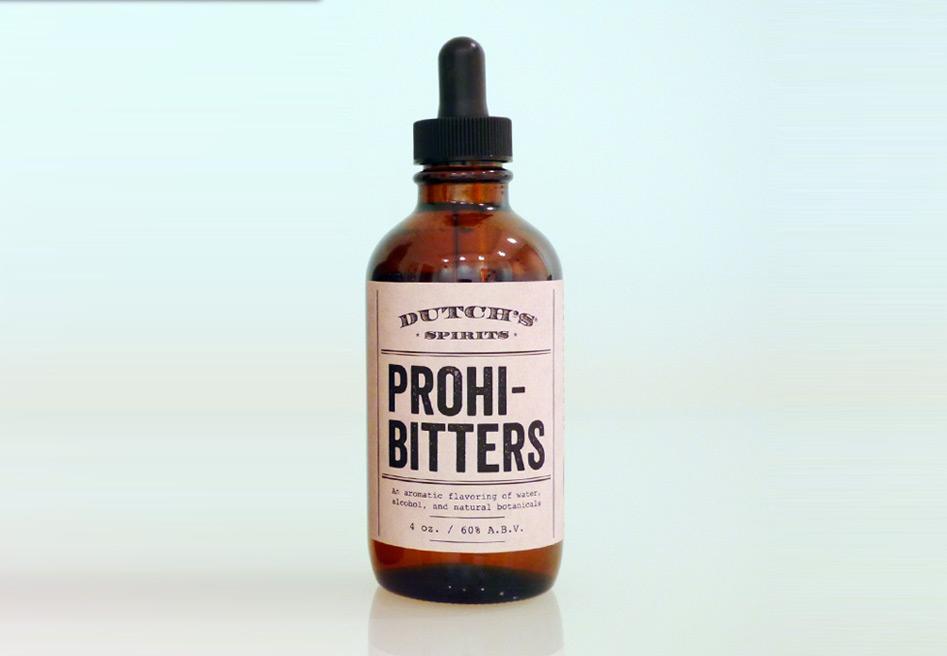 dutchs-spirits-prohi-bitters.jpg