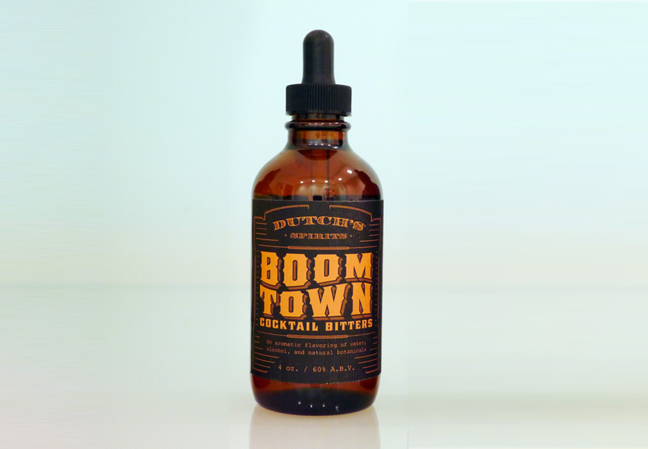dutchs-spirits-boomtown-v2.jpg