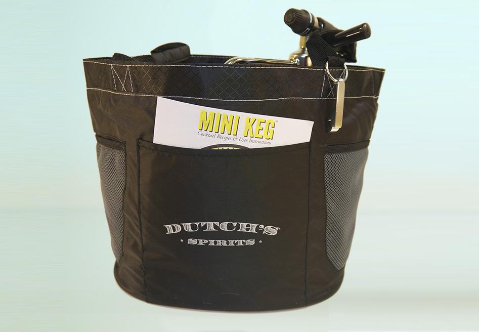 dutchs-spirits-minikeg-cooler-bag.jpg