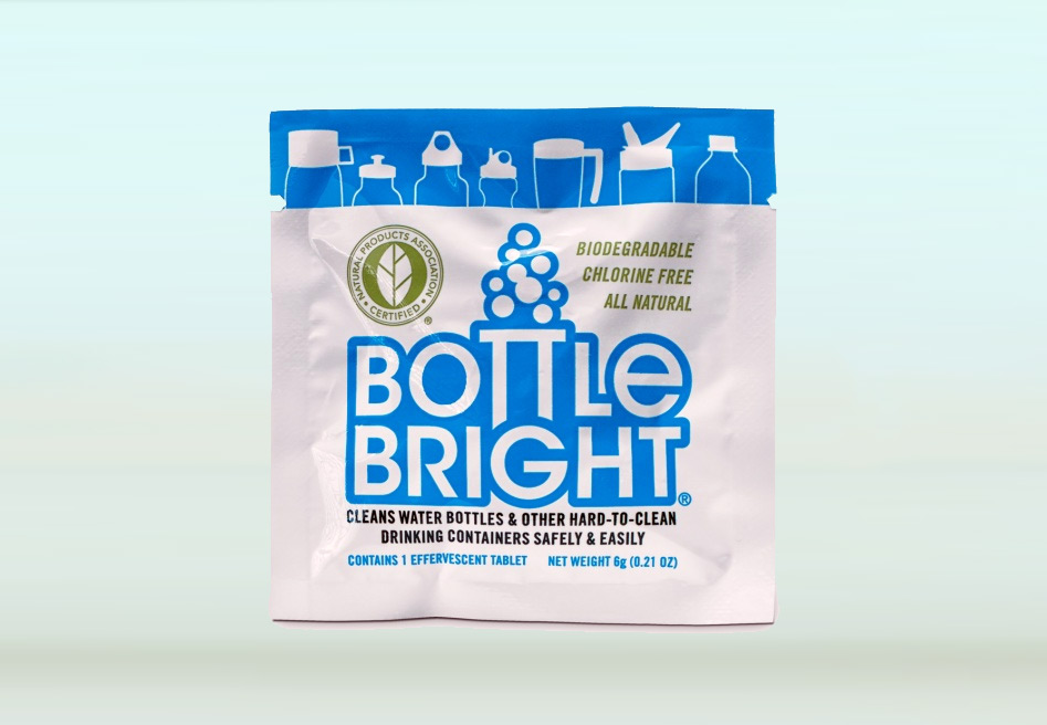 bottle-bright-cleaning-tablet.jpg