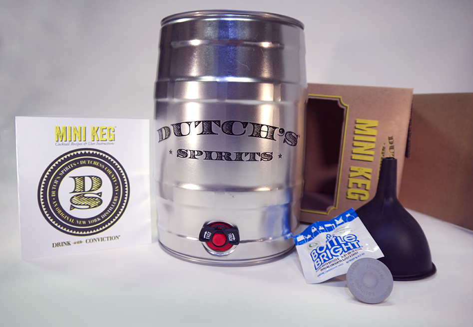 mini-keg-everything.jpg