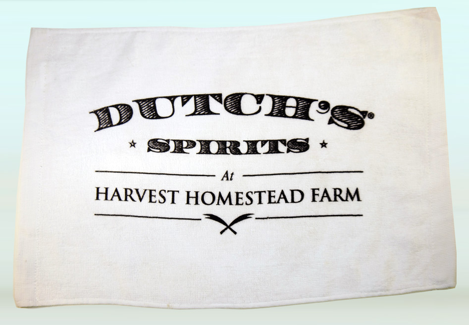 shop-dutchs-spirits-bar-towel.jpg