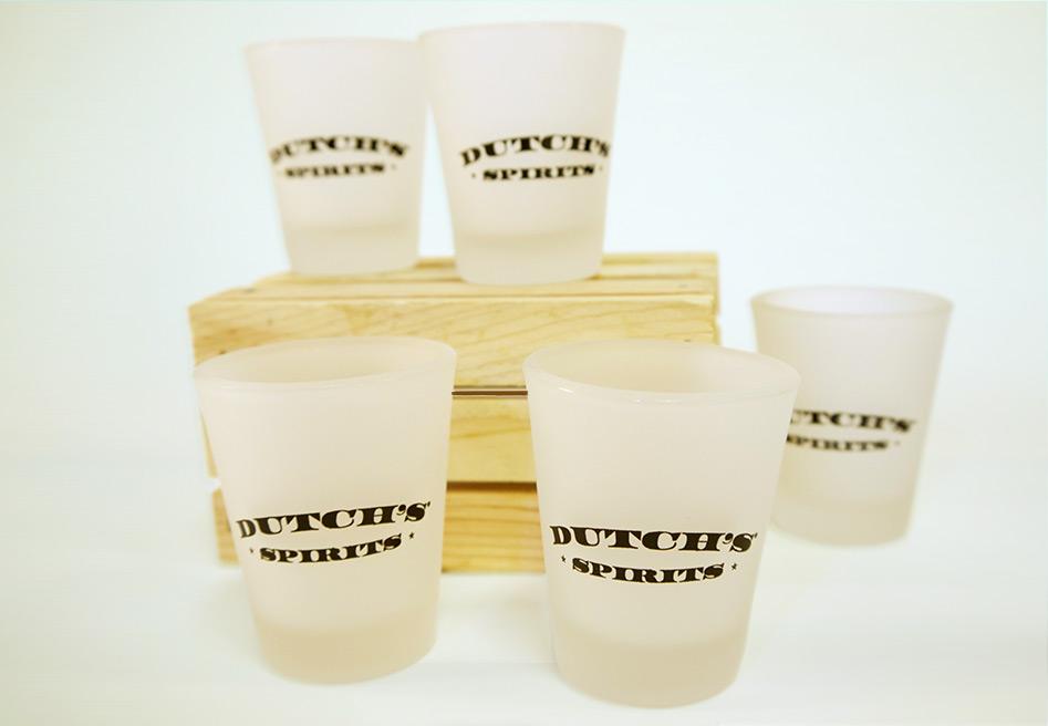 dutchs-spirits-shot-glasses-WF.jpg