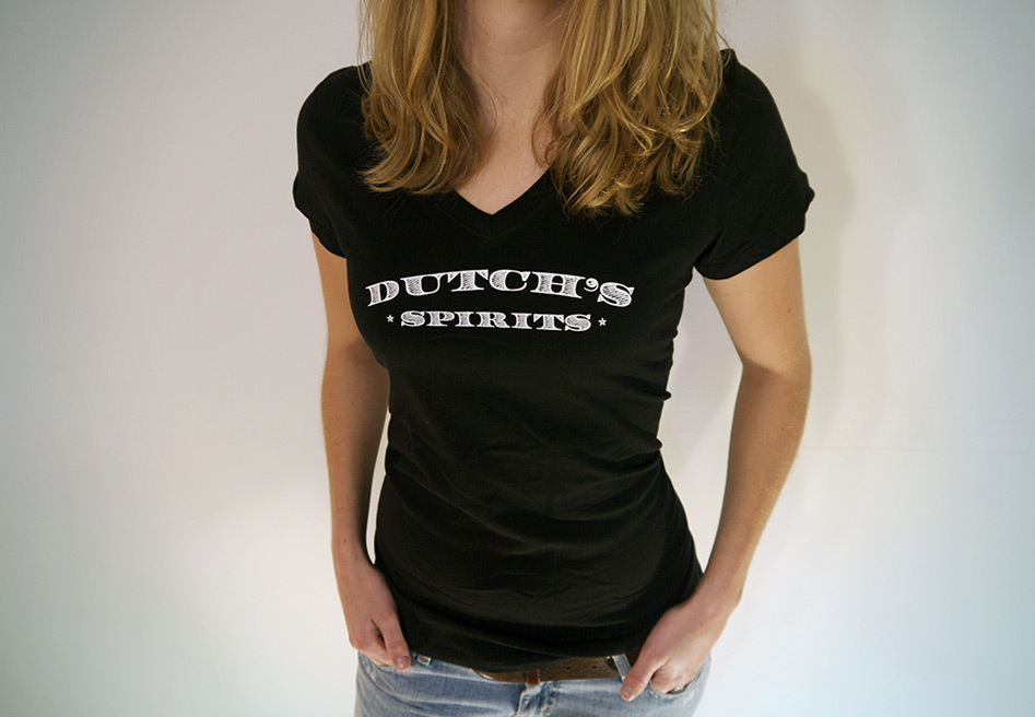 dutchs-spirits-womens-black-vneck-tshirt-k.jpg