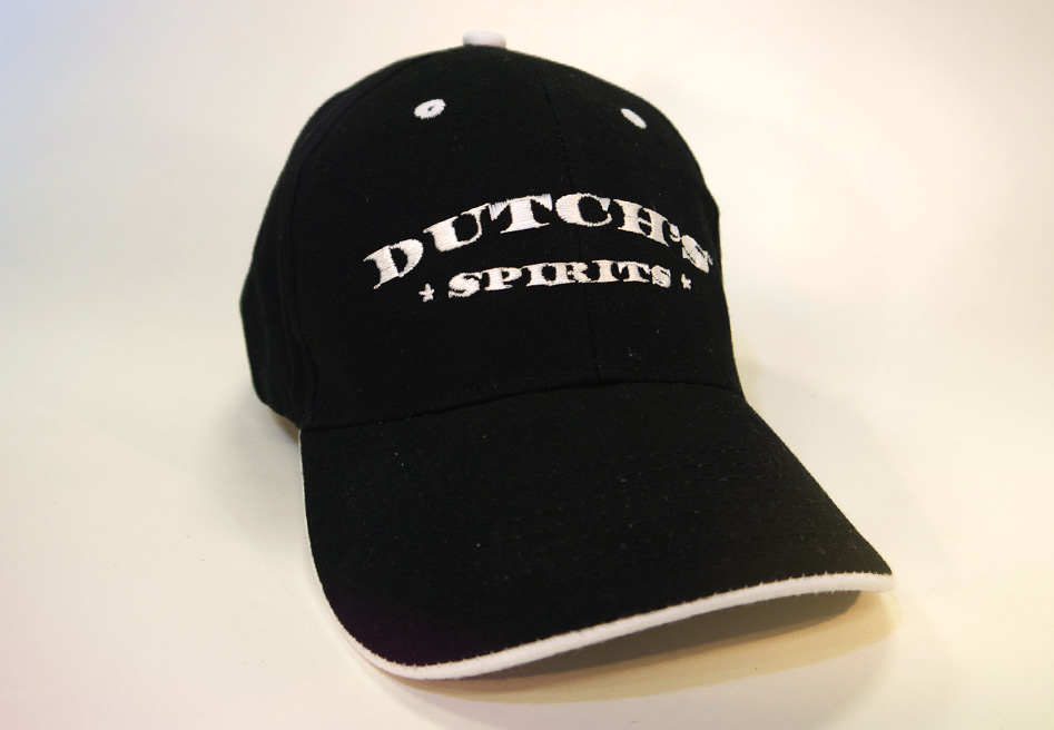 shop-dutchs-spirits-baseball-hat.jpg