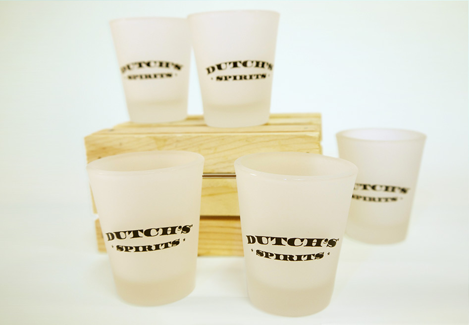 dutchs-spirits-shot-glasses-WF.jpg