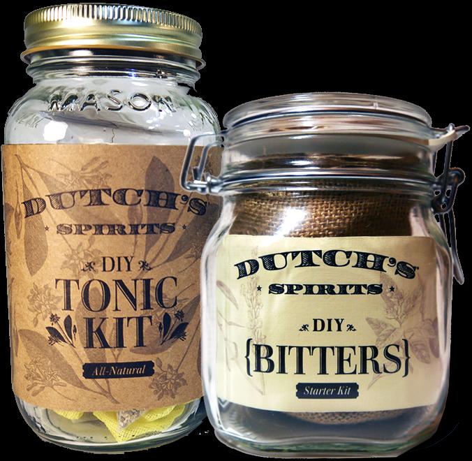 dutchs-spirits-diy-bitters.png