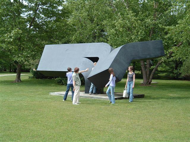 groundsforsculptureunergi62005043.JPG