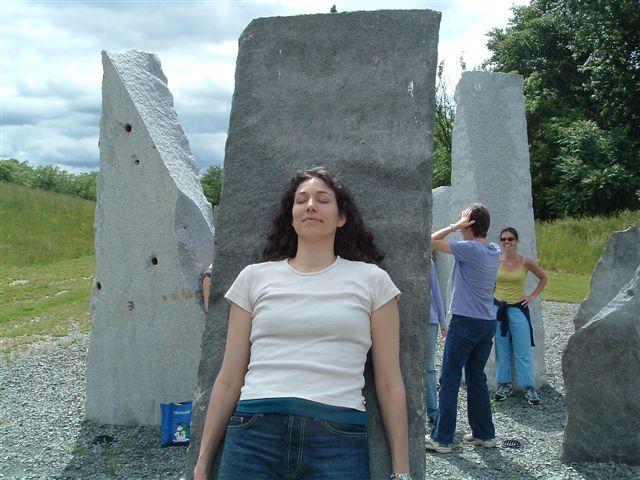 groundsforsculptureunergi62005040.JPG