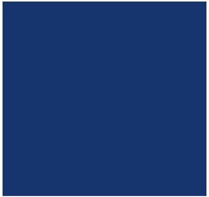 ch-logo-web.png