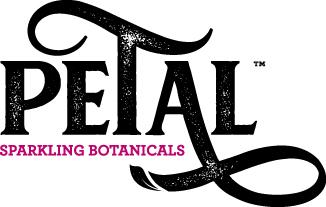 Petal_Logo_SB copy.jpg