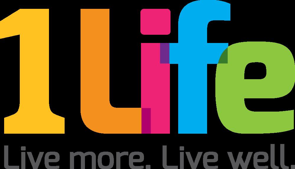 1Life-Logo-CMYK (1).png