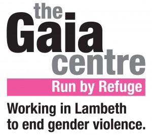 Gaia_centre.jpg