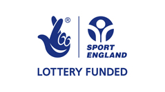 Sport-England-Partner-Logo_resize-for-web.jpg