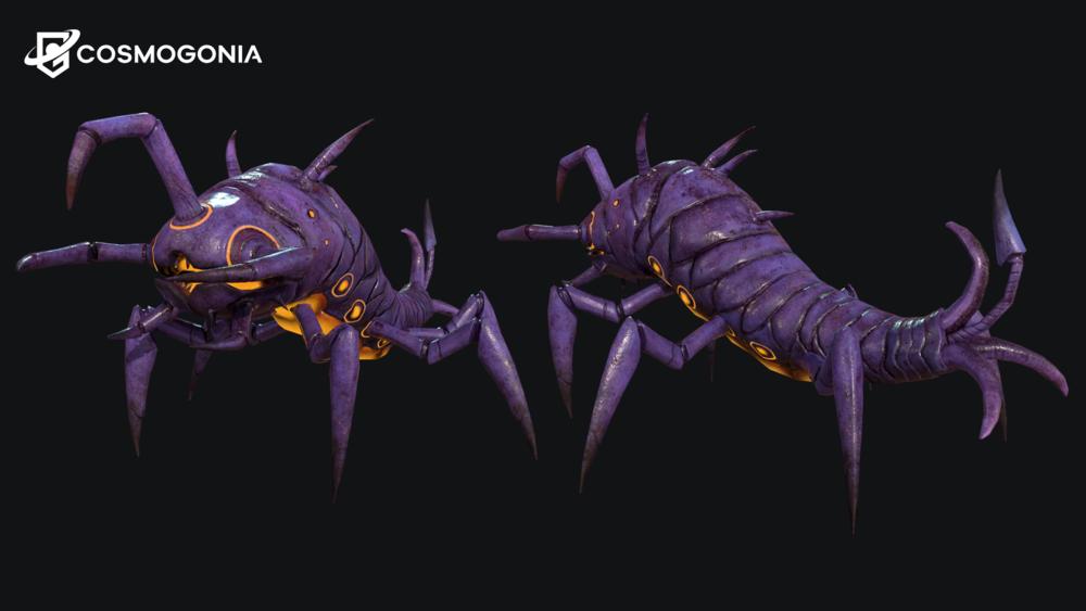 BugWalker.png