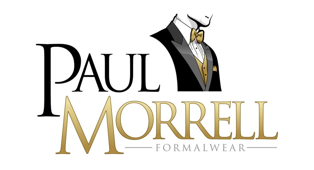 PM_Logo1d.jpg